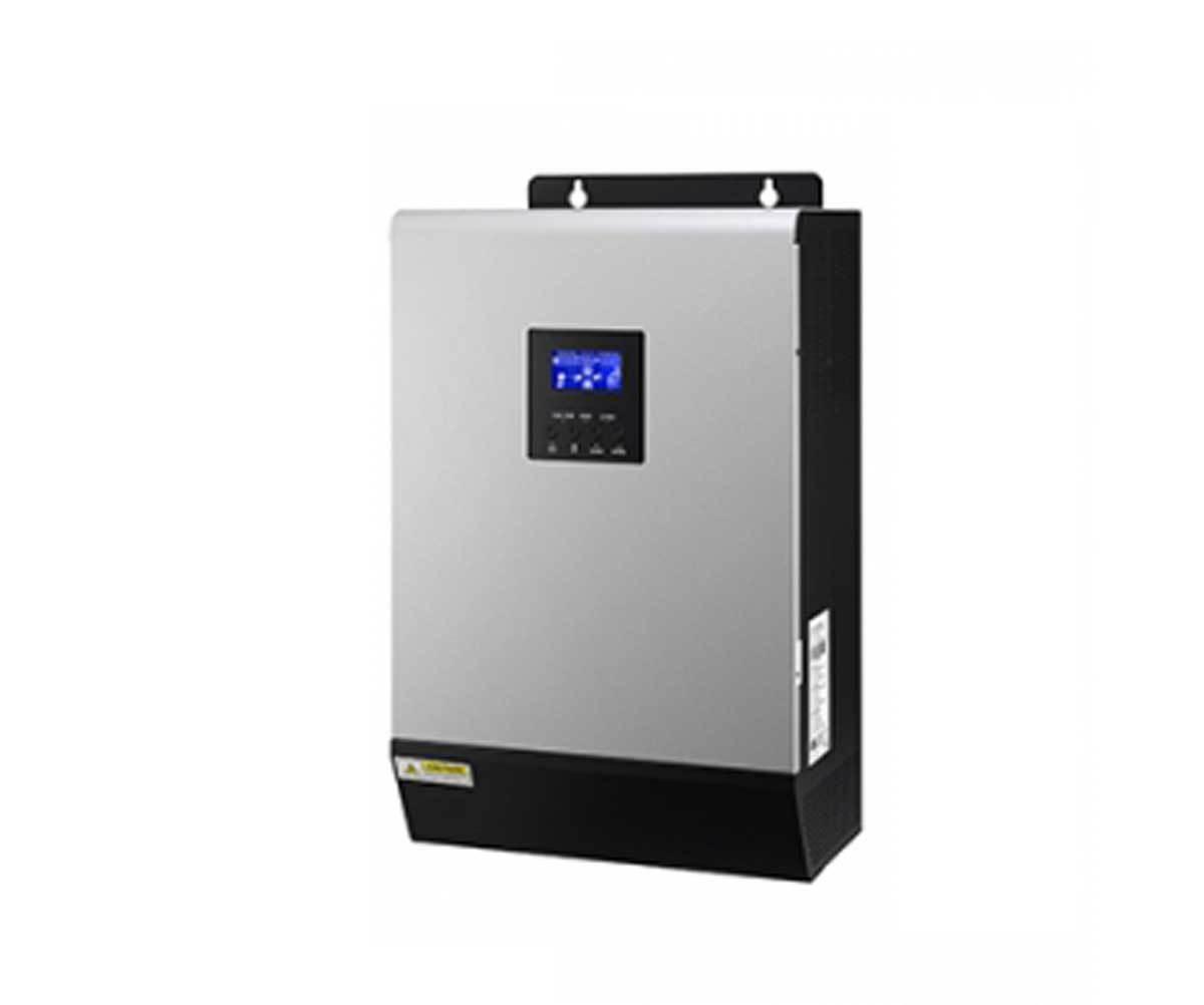 Axpert MKS 5K-48 MPPT Inverter