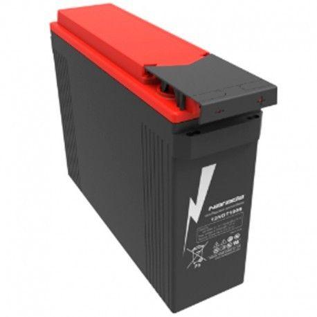 Narada 12NDT200 – 12v200ah Battery