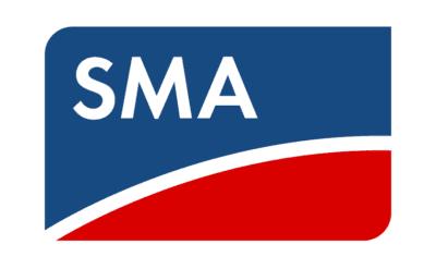 sma-logo-400x247-1.png