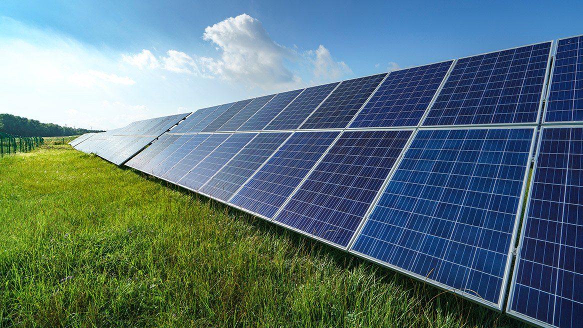 how-does-solar-energy-work_original.jpg