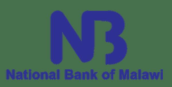 nb-service-centre.png