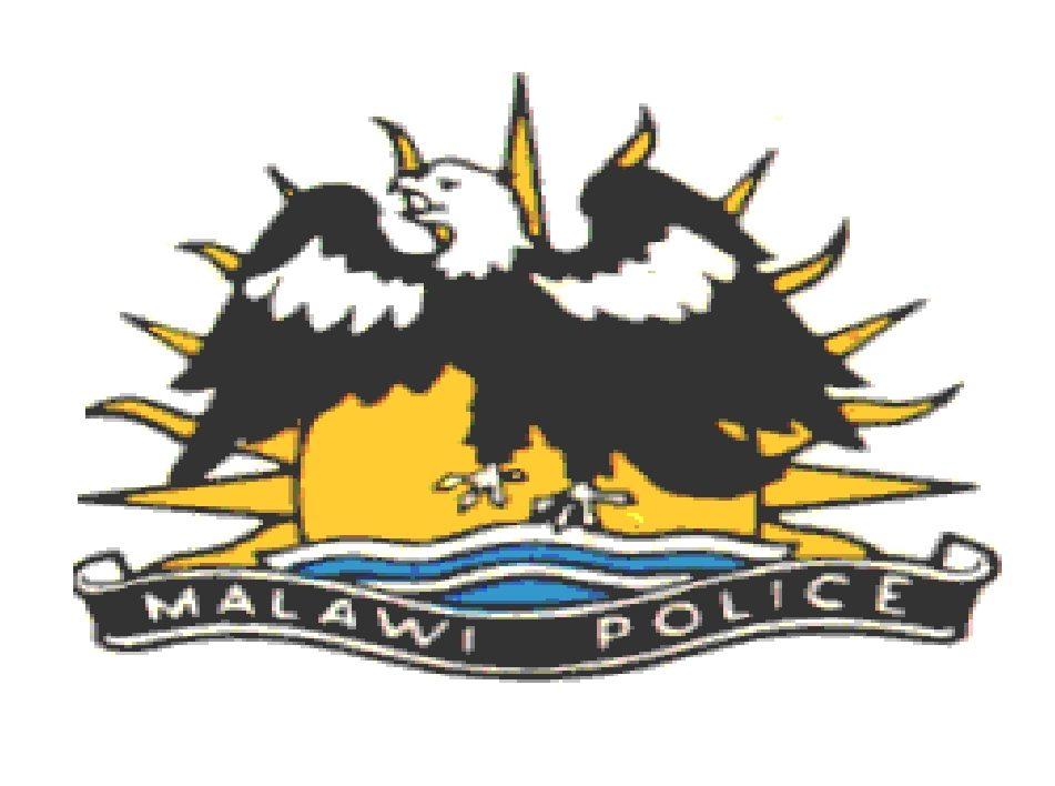 police-logo.jpg
